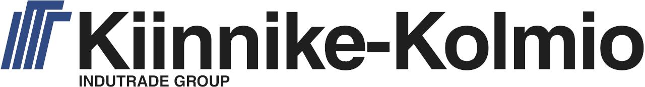 Kiinnike-Kolmio Oy